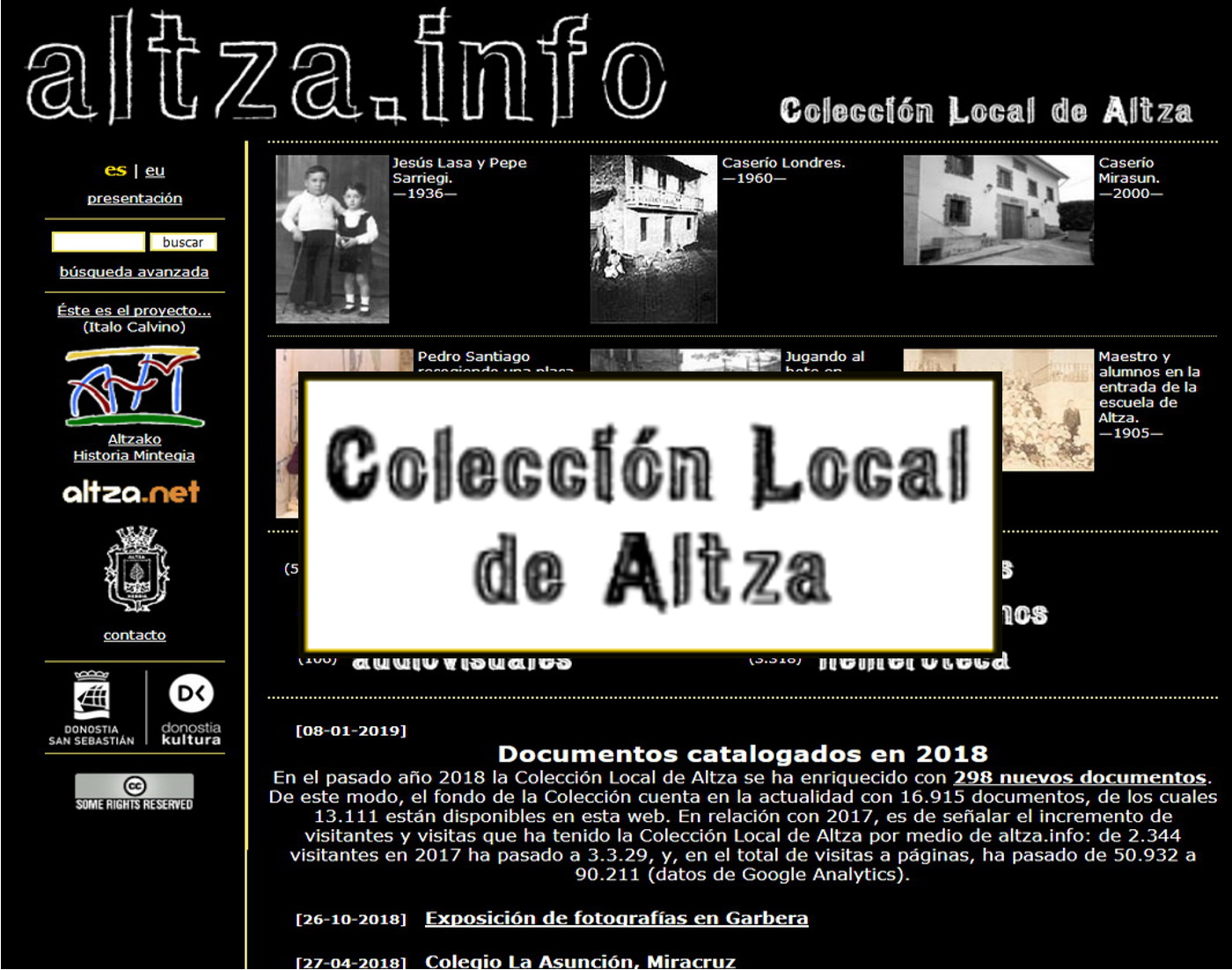 1-coleccionlocal.jpg