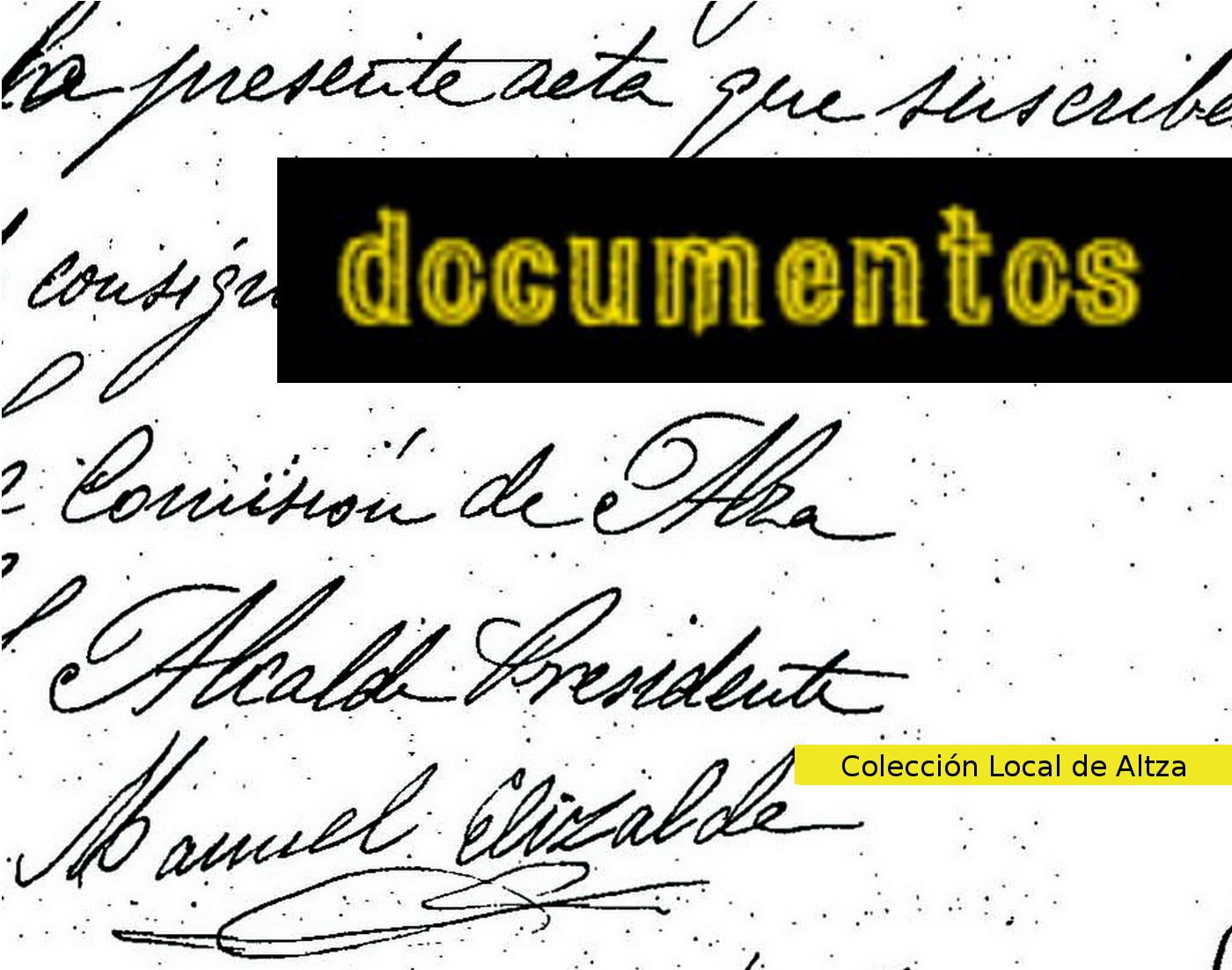 3-documentos.jpg