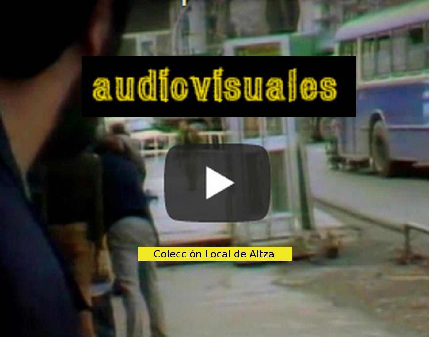7-audiovisuales.jpg