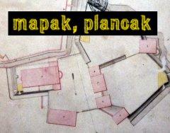 5-mapak.jpg